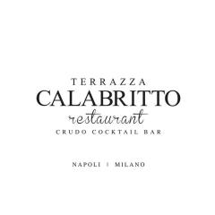 About – Terrazza Calabritto Milano